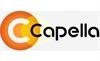 Capella Официальный интернет магазин детских товаров в России